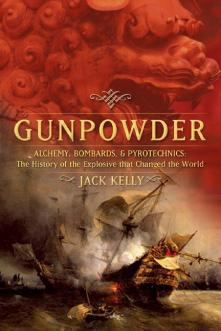 Gunpowder small