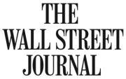 wall-street-journal-logo